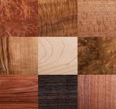 Laminate Flooring Tampa Tampa Bay Flooring Contractors Aisenberg Floors