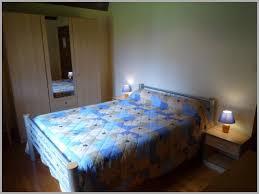 chambre d hote flamanville chambre d hote flamanville 980220 chambre d h tes le flamanville h