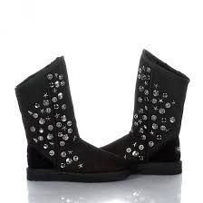 buy ugg boots uk big discount cheap ugg boots uk from ugg sale uk website
