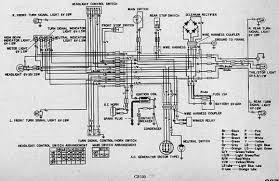 wiring diagram jupiter z travelwork info