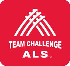 Team Challenge Chevron Houston Marathon Als