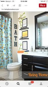 26 best bathroom decor images on pinterest bathroom ideas kid