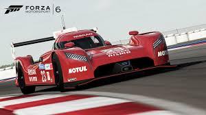 forza motorsport 6 wallpapers forza motorsport forza motorsport 6 november content update