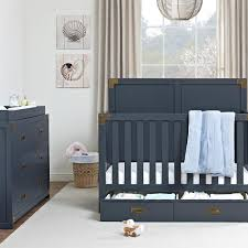 Baby Furniture Consignment Shops Near Me Rustic Nursery Furniture Rustic Baby Furniture
