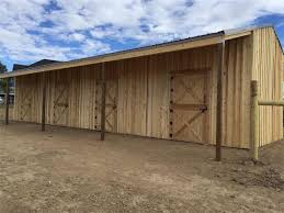 Hay Barn Prices Larkspur Outlet Home Colorado Springs Co
