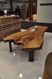 Best  Solid Wood Coffee Table Ideas Only On Pinterest - Tables furniture design