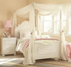 White Twin Canopy Bedroom Set Light Pink And Gold Bedroom Also Best Ideas About White Collection