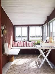Simple Sunroom Designs Astonishing Small Sunroom Designs 19 On Simple Design Decor With