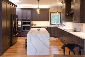 kww kitchen cabinets bath new spaces mn how much will my kitchen remodel cost