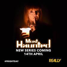 spirit halloween trackid sp 006 most haunted info home facebook
