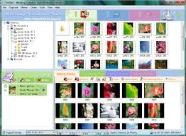 Wedding Album Software User Guide Of Wedding Slideshow Studio