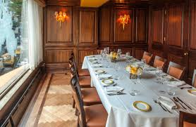 Best Private Dining Rooms Nyc by Murray Hill Hotel The Court St Giles Nyc Best Rate Stgiles
