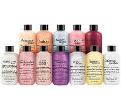 philosophy bath and shower gel 316 best philosophy bath images on