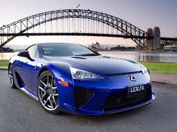 lexus blue color blue wallpaper hd car images lexus wallpapers tuning tires
