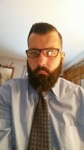 prohitbition haircut prohibition hair cut best hair cut 2017