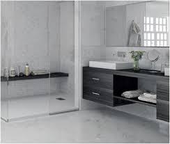 sublime porcelain tile floors kemp s dalton flooring