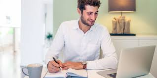 Get Paid to Write  How to Make Your First      as a Freelance Writer   A  website  Online careers and Business writing skills Freelance Writing Gigs