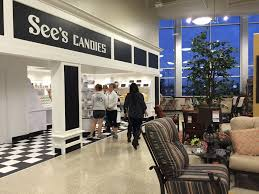 nebraska furniture mart black friday 2017 promises of awesomeness a blogger u0027s guide to nfm of texas