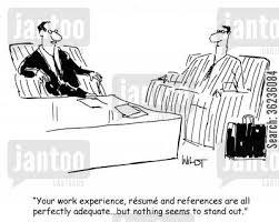 job applications cartoons humor from jantoo cartoons