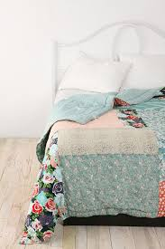 Tapestry Urban Outfitters Carole King by 32 Best Quilt Inspo Images On Pinterest Patchwork Quilting