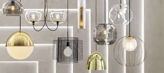 lighting fictures modern lighting ls and light fixtures cb2