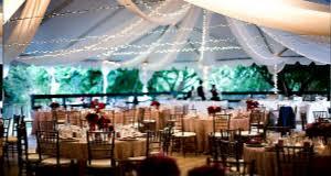 tent party briggs tent party rental tent rentals party rentals eau
