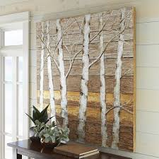 birch tree wrapping paper 825 best birch trees and bark images on birch