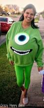 Monster Halloween Costumes Boo Monsters Characters Monsters Characters Wouldn U0027t
