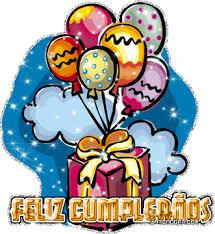 imagenes de feliz cumpleaños amor animadas gifs y fondos pazenlatormenta gifs de feliz cumpleaños gifs