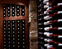 wine cellar lighting u2014 gallerylight notes