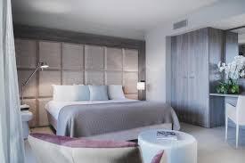 chambre d hote olmeto chambres d hôtes casa lou chambres d hôtes olmeto