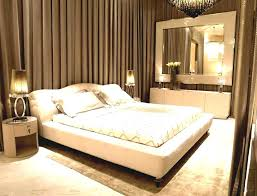 luxury bedroom furniture for sale luxurious bedroom sets luxury for less furniture sale