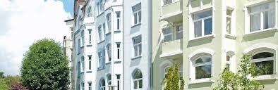 Haus In Kaufen Haus In Pinneberg Kaufen U2013 Anfahrt Zu Drasdo Immobilien