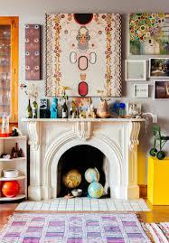 home interior design guide pdf elements of style designing a home life decor interior design