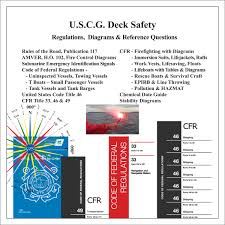 deck officer study guide deck license prep deck license prep