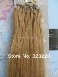 1 Gram Micro Loop Hair Extensions by Online Buy Wholesale Micro Loop Hair From China Micro Loop Hair