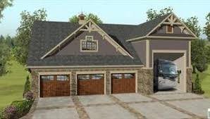 garage ideas plans garage plans detached garage ideas two or three car garage plans
