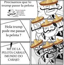 Meme Mexicano - ultimo meme mexicano juro meme by derpanela memedroid