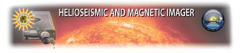 helioseismic and magnetic imager for sdo