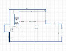 basement layouts basement design layouts 20 design ideas enhancedhomes org