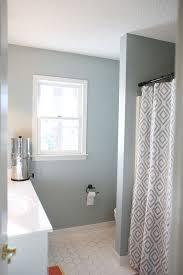 bathroom wall color ideas what color to paint bathroom aloin info aloin info