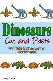 Homeschool Kindergarten Worksheets 87 Best Homeschool Letter Dd Images On Pinterest Dinosaur