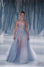 paolo sebastian wedding dress paolo sebastian 2016 autumn winter couture wedding dress