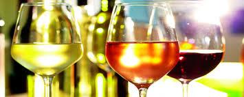 chambrer un vin conserver et servir du vin initiation à la température du vin