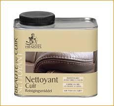 produit nettoyant cuir canapé produit nettoyant canapé cuir obtenez une impression minimaliste