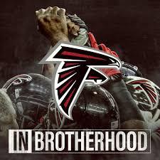 Atlanta Falcons Memes - atlanta falcons atlantafalcons twitter atl pinterest