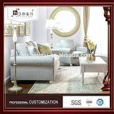 unique furniture for sale wplace design