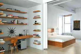bookcase 30 creative and stylish wall decorating ideas floating