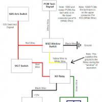 tien edfc wiring diagram wiring diagram and schematics