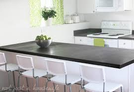 Kitchen Makeover Brisbane - stools glorious enjoyable bar stools with arms ikea rare